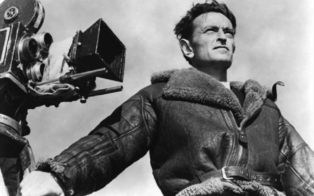 The Lean Epics: Depot to showcase work of David Lean
