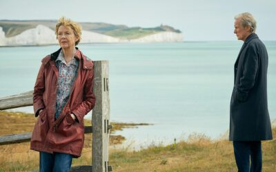 County feted with Made in Sussex film season